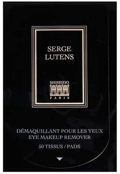 Serge Lutens Eye Makeup Remover