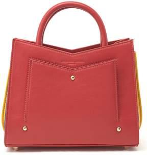 Sara Battaglia 'toy Tote' Bag