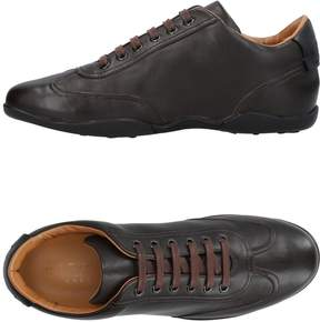 Harry's of London Sneakers