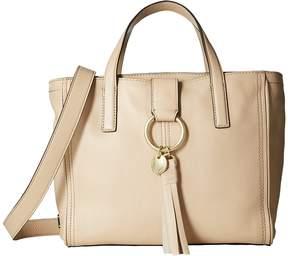 Cole Haan Fantine Small Tote Tote Handbags