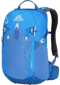 Gregory Citro 20L Backpack