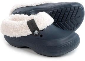 Crocs Classic Blitzen II Clogs (For Little and Big Boys)