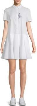 Paul & Joe Sister Women's Claudine Shirtdress