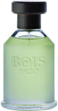 Classic 1920 Fragrance (3.4 fl oz.)