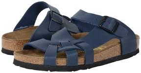 Birkenstock Pisa Women's Shoes