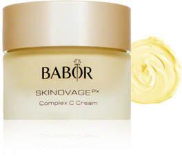 Babor Skinovage PX Advanced Biogen Complex C Cream