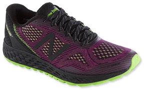 L.L. Bean Women's New Balance Gobi v2 Trail Running Shoes