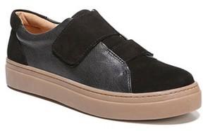 Naturalizer Women's Charlie Slip-On Sneaker