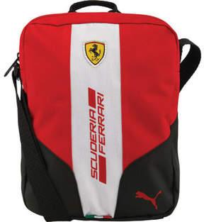 Puma Ferrari Fanwear Portable