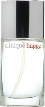 Clinique Happy Eau de Parfum - 3.4 oz - Clinique Happy Perfume and Fragrance