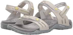 Merrell Terran Strap II Women's Shoes