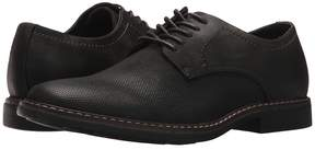 Kenneth Cole Reaction Design 20521 Men's Lace up casual Shoes