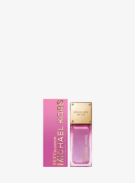 Michael Kors Sexy Blossom Eau De Parfum 1.7 Oz.