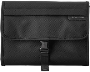 Briggs & Riley - Baseline-Deluxe Toiletry Kit Toiletries Case