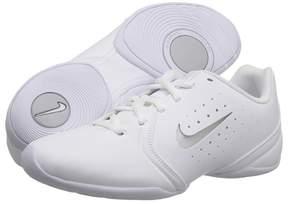 Nike Sideline III Women's Cross Training Shoes