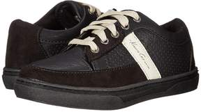 Kenneth Cole Reaction NY First Down-T (Toddler/Little Kid)