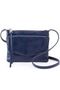 Hobo Bags Amble Crossbody