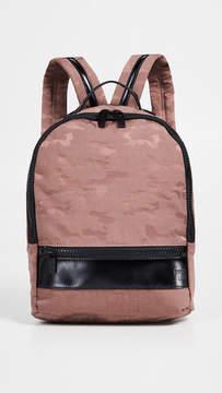 Deux Lux Flow Backpack