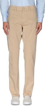 Rare Casual pants