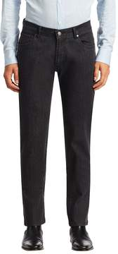 Luciano Barbera Men's Sports Trousers