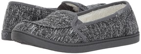 Roxy Minnow Wool V Women's Shoes