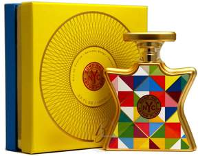 Bond No.9 Astor Place By Bond No. 9 Eau De Parfum Spray For Women 3.3 Oz (W)