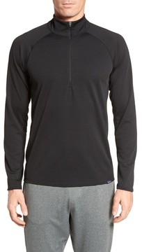 Patagonia Men's Capilene Midweight Pullover