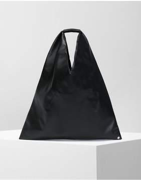 Maison Margiela Japanese Nappa Leather Bag