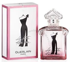 Guerlain La Petite Robe Noire Couture by EDP Spray 1.6 oz (50 ml) (w)