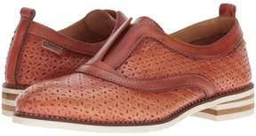 PIKOLINOS Royal W3S-5781 Women's Slip-on Dress Shoes