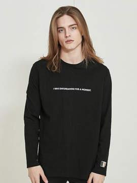 DAY Birger et Mikkelsen Dreaming T-Shirts Black