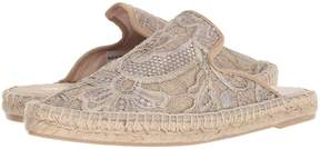 Sesto Meucci 9409-PO Women's Slip on Shoes