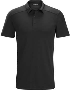 Arc'teryx Chilco Polo Shirt