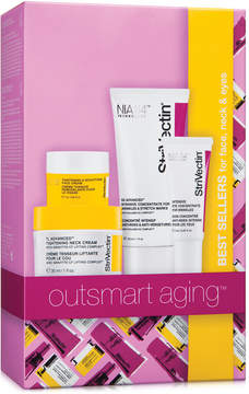 StriVectin 4-Pc. Outsmart Aging Set