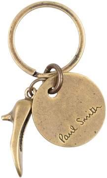Paul Smith Key rings