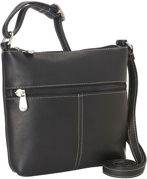Le Donne Leather Lifestyle Crossbody
