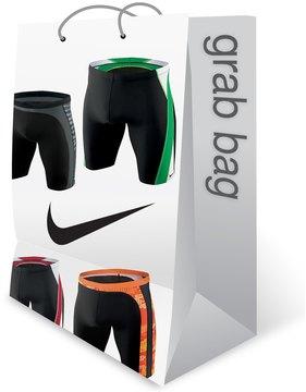 Nike Jammer Swimsuit Swimsuit Grab Bag 8130511