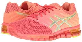 Asics Gel-Quantum 180 2 Women's Running Shoes