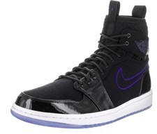 Jordan Nike Men's Air 1 Retro Ultra High Basketball Shoe.