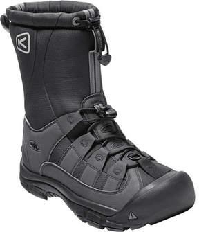Keen Winterport II Snow Boot (Men's)