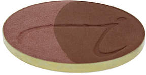 Jane Iredale No. 3 SoBronze Bronzing Powder Refill