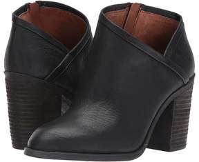 Lucky Brand Salza Women's Shoes