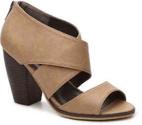 Michael Antonio Women's Myer Sandal