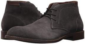 Kenneth Cole New York Design 10895 Men's Pull-on Boots