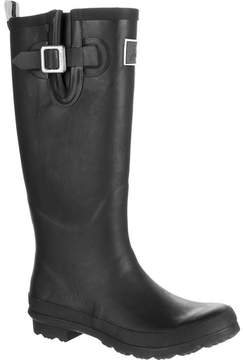 Joules Field Welly Boot