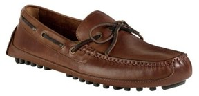 Cole Haan Men's 'Grant Canoe Camp' Driving Moccasin