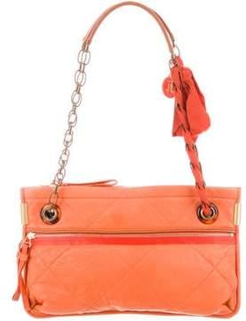 Lanvin Medium Amalia Shoulder Bag