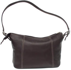 Piel Women's Leather Medium Shoulder Bag 2403