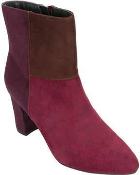 Rialto Mora Ankle Boot (Women's)