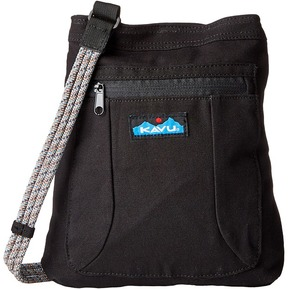 KAVU - Keepalong Bags